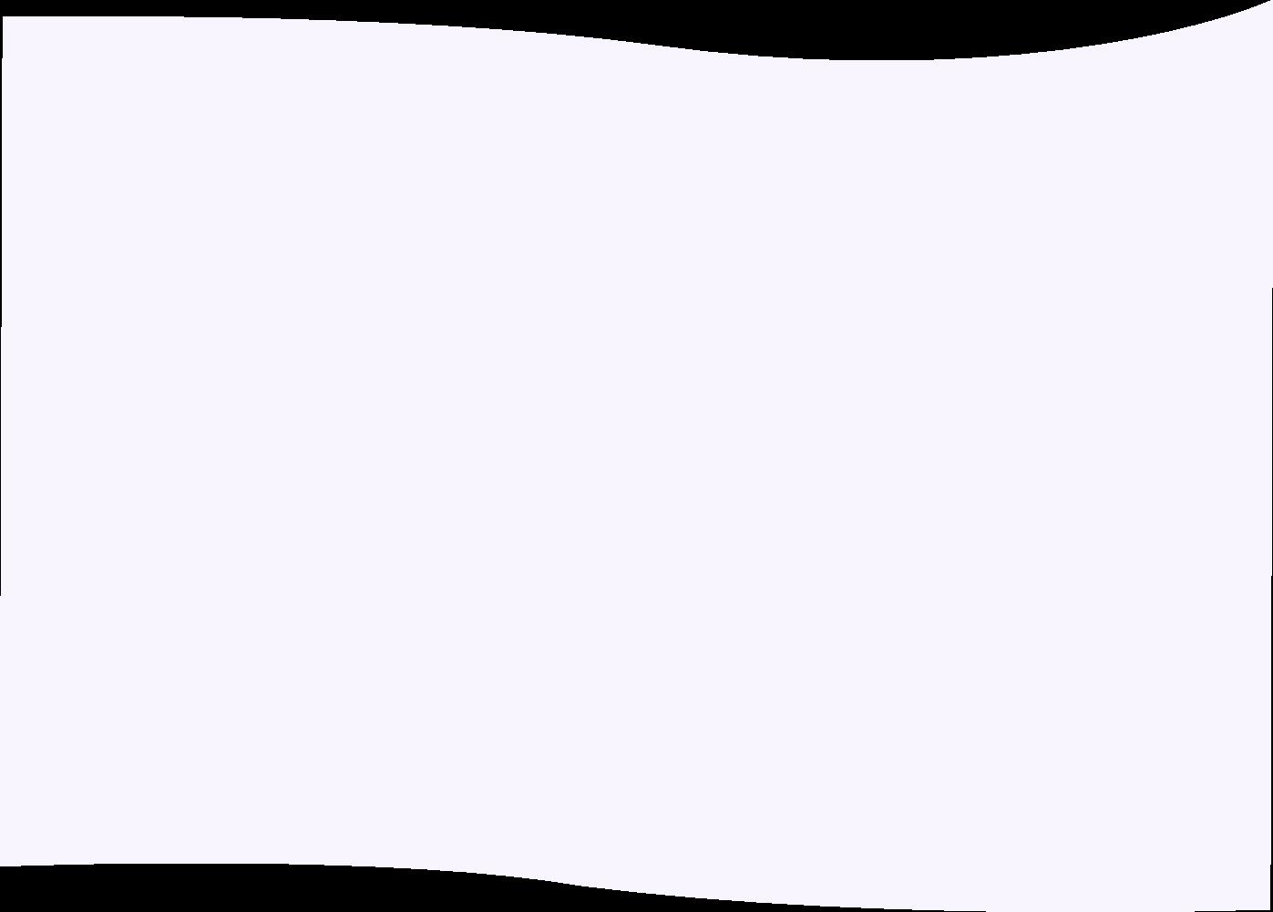 v5-section-bg-3